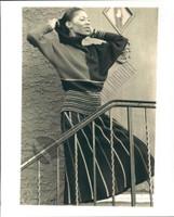 http://images.mmgarchives.com/PT/A-026-PT/AA-9250-PT/ABI-894-PT_F.JPG
