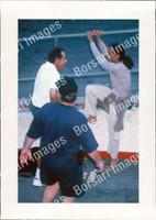 http://images.borsariimages.com/AA-1450-PB/WMP/P-AAH-226-PB_F.JPG?r=1