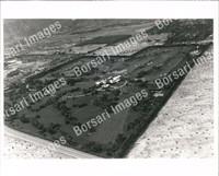 http://images.borsariimages.com/AA-0387-PB/WMP/P-AAC-740-PB_F.JPG?r=1