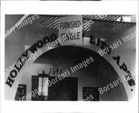 http://images.borsariimages.com/AA-6518-PB/WMP/P-ABL-246-PB_F.JPG