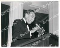 http://images.borsariimages.com/AA-3044-PB/WMP/P-AAP-136-PB_F.JPG?r=1