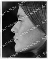http://images.borsariimages.com/AA-8924-PB/WMP/P-ABS-041-PB_F.JPG