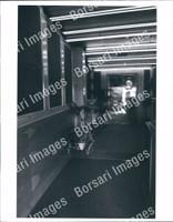 http://images.borsariimages.com/AA-3810-PB/WMP/P-AAT-436-PB_F.JPG?r=1
