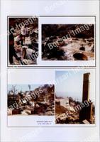 http://images.borsariimages.com/AA-8842-PB/WMP/P-ABR-732-PB_F.JPG?r=1