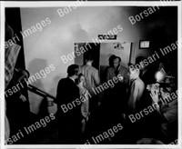 http://images.borsariimages.com/AA-8924-PB/WMP/P-ABS-039-PB_F.JPG