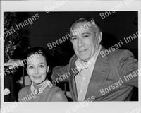 http://images.borsariimages.com/AB-1608-PB/WMP/P-ACD-117-PB_F.JPG