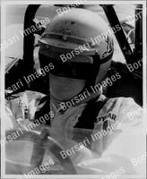 http://images.borsariimages.com/AB-1625-PB/WMP/P-ACD-033-PB_F.JPG