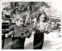 http://images.borsariimages.com/AB-3934-PB/WMP/P-ACR-725-PB_F.JPG
