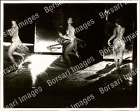 http://images.borsariimages.com/AB-2970-PB/WMP/P-ACL-884-PB_F.JPG