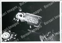 http://images.borsariimages.com/AA-2667-PB/WMP/P-AAO-573-PB_F.JPG?r=1