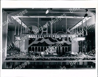 http://images.borsariimages.com/AA-3810-PB/WMP/P-AAT-433-PB_F.JPG?r=1