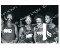 http://images.borsariimages.com/AA-0078-PB/WMP/P-AAA-795-PB_F.JPG?r=1