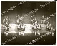 http://images.borsariimages.com/AB-2970-PB/WMP/P-ACL-948-PB_F.JPG