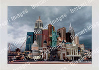 http://images.borsariimages.com/AB-0391-PB/WMP/P-ABY-281-PB_F.JPG?r=1