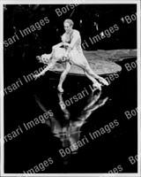 http://images.borsariimages.com/AB-0846-PB/WMP/P-ACA-852-PB_F.JPG?r=1