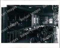 http://images.borsariimages.com/AA-3810-PB/WMP/P-AAT-432-PB_F.JPG?r=1