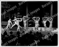 http://images.borsariimages.com/AB-1042-PB/WMP/P-ACA-244-PB_F.JPG?r=1