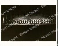 http://images.borsariimages.com/AB-2970-PB/WMP/P-ACL-945-PB_F.JPG