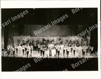 http://images.borsariimages.com/AB-2970-PB/WMP/P-ACL-939-PB_F.JPG