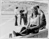 http://images.borsariimages.com/AB-1626-PB/WMP/P-ACE-928-PB_F.JPG