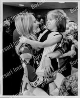 http://images.borsariimages.com/AB-1625-PB/WMP/P-ACE-991-PB_F.JPG