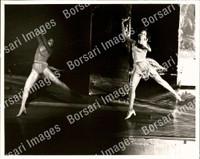 http://images.borsariimages.com/AB-2970-PB/WMP/P-ACL-893-PB_F.JPG