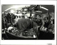 http://images.mmgarchives.com/PT/A-034-PT/AB-2102-PT/ABO-649-PT_F.JPG