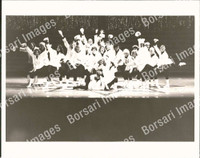http://images.borsariimages.com/AB-2970-PB/WMP/P-ACL-944-PB_F.JPG