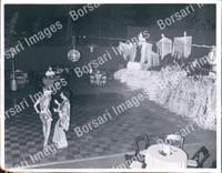http://images.borsariimages.com/AA-4518-PB/WMP/P-AAX-320-PB_F.JPG?r=1