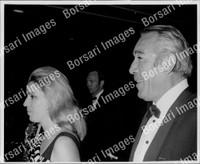 http://images.borsariimages.com/AB-1608-PB/WMP/P-ACD-187-PB_F.JPG
