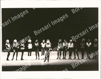 http://images.borsariimages.com/AB-2970-PB/WMP/P-ACL-912-PB_F.JPG