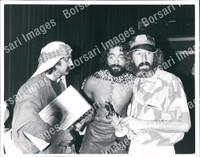 http://images.borsariimages.com/AA-0078-PB/WMP/P-AAA-754-PB_F.JPG?r=1