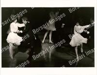 http://images.borsariimages.com/AB-2970-PB/WMP/P-ACL-941-PB_F.JPG