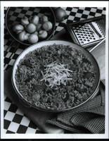http://images.mmgarchives.com/PT/A-034-PT/AB-0334-PT/ABN-990-PT_F.JPG