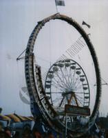 http://images.mmgarchives.com/PT/A-001-PT/AA-4142-PT/AAR-505-PT_F.JPG