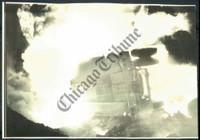 http://images.mmgarchives.com/CT/AV/AVU/AVU-683-CT_F.JPG