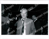 http://images.borsariimages.com/AA-2044-PB/WMP/P-AAK-107-PB_F.JPG?r=1