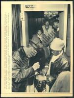 http://images.mmgarchives.com/CT/AU/AUQ/AUQ-780-CT_F.JPG