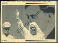 http://images.mmgarchives.com/CT/AU/AUQ/AUQ-713-CT_F.JPG