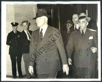 http://images.mmgarchives.com/CT/AU/AUL/AUL-692-CT_F.JPG