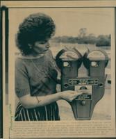 http://commercialappeal-files.imagefortress.com/attachment1s/195560/medium_wm/BJA-669-CA_F.JPG?1416254894