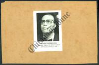 http://images.mmgarchives.com/CT/AU/AUQ/AUQ-698-CT_F.JPG