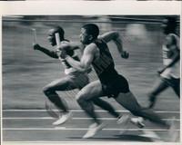 http://images.mmgarchives.com/PT/A-017-PT/AA-4036-PT/AAF-373-PT_F.JPG