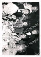 http://images.borsariimages.com/AB-4146-PB/WMP/P-ACS-955-PB_F.JPG