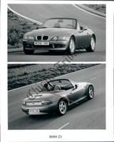 http://images.mmgarchives.com/CT/AA/AAN/AAN-348-CT_F.JPG