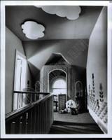 http://images.mmgarchives.com/PT/A-033-PT/AB-1379-PT/ABR-046-PT_F.JPG