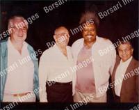 http://images.borsariimages.com/AA-7627-PB/WMP/P-ABK-607-PB_F.JPG?r=1