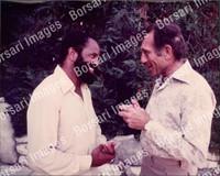 http://images.borsariimages.com/AA-5541-PB/WMP/P-ABC-756-PB_F.JPG?r=1