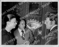 http://images.borsariimages.com/AB-1974-PB/WMP/P-ACH-648-PB_F.JPG