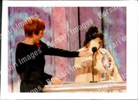 http://images.borsariimages.com/AB-2224-PB/WMP/P-ACI-366-PB_F.JPG